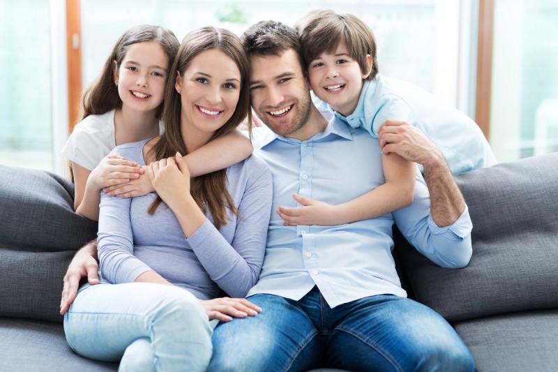 divorce, garde enfant